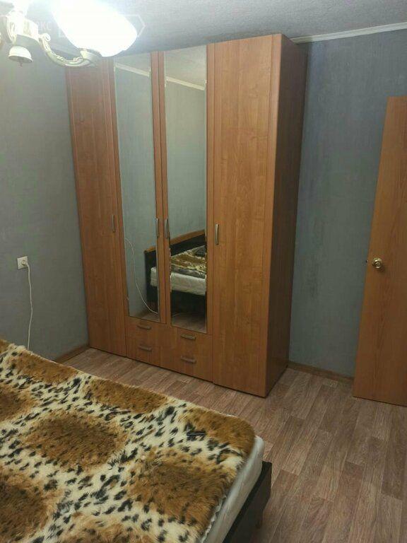 Аренда однокомнатной квартиры поселок городского типа Деденево, Московское шоссе 3В, цена 15000 рублей, 2021 год объявление №1036549 на megabaz.ru