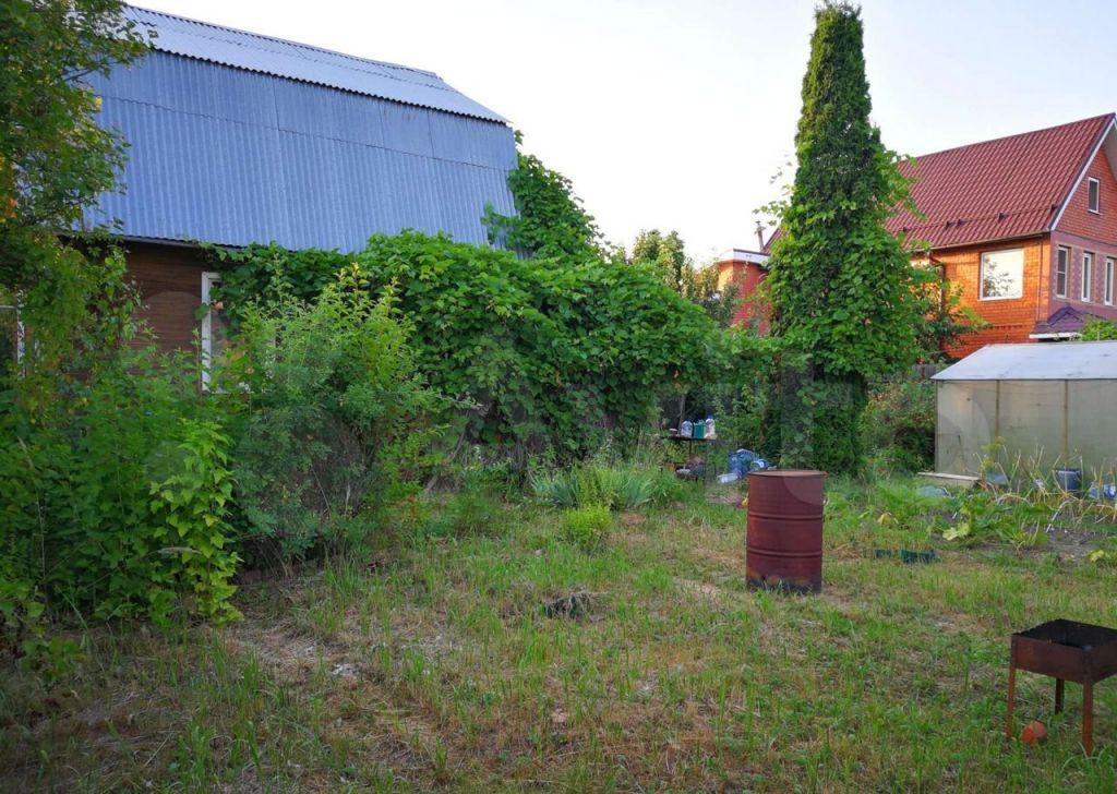 Продажа дома деревня Болтино, цена 3900000 рублей, 2021 год объявление №669465 на megabaz.ru