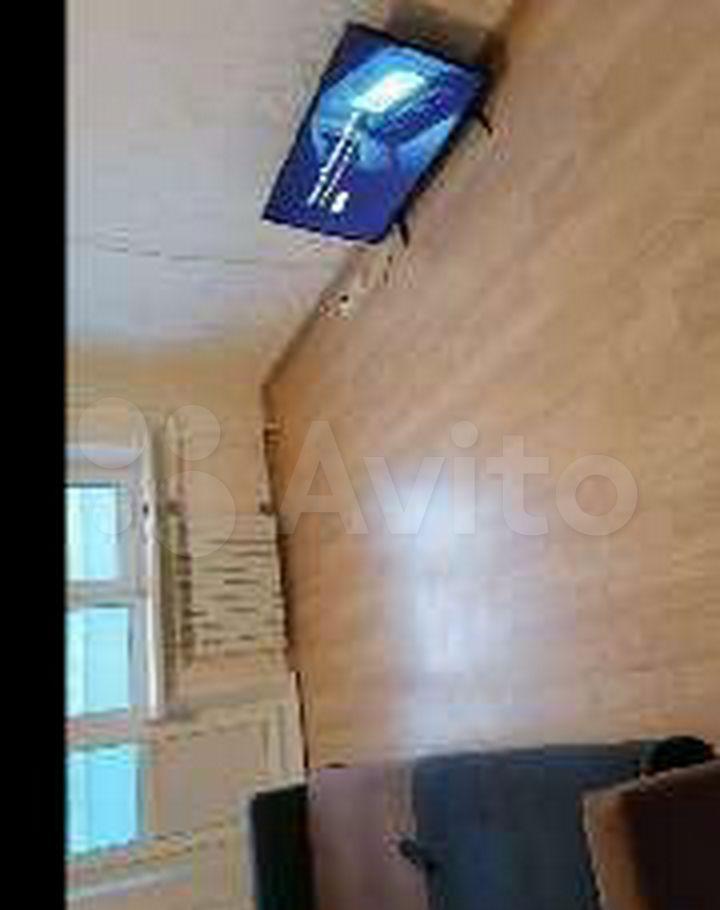 Аренда двухкомнатной квартиры Бронницы, Ленинская улица 1А, цена 25000 рублей, 2021 год объявление №1465622 на megabaz.ru