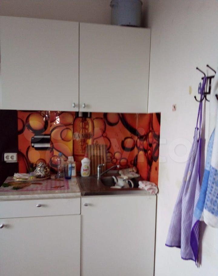 Аренда двухкомнатной квартиры Лосино-Петровский, Нагорная улица 5к1, цена 18000 рублей, 2021 год объявление №1441218 на megabaz.ru