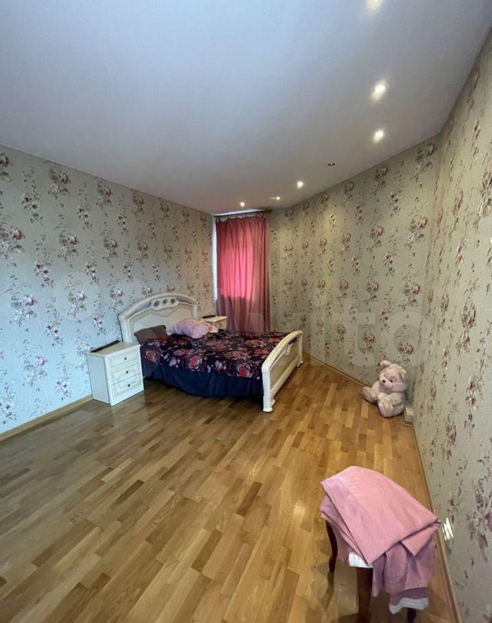 Аренда комнаты село Булатниково, цена 15000 рублей, 2021 год объявление №1441280 на megabaz.ru
