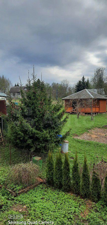 Продажа дома деревня Новинки, цена 15000000 рублей, 2021 год объявление №633585 на megabaz.ru