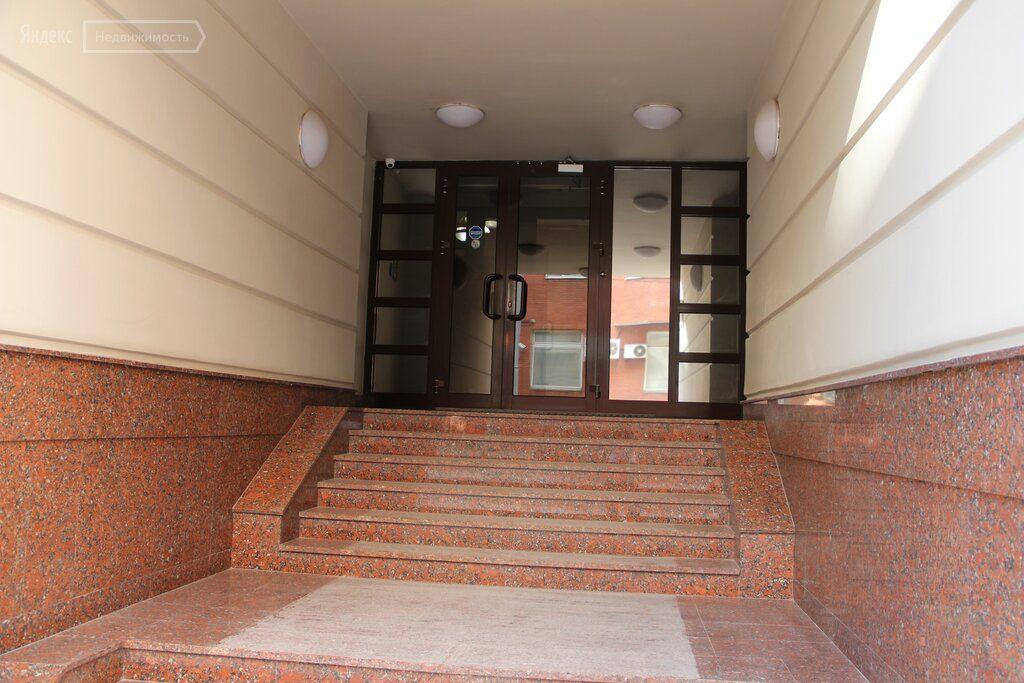 Продажа двухкомнатной квартиры Москва, метро Сокольники, Маленковская улица 14к2, цена 40000000 рублей, 2021 год объявление №678642 на megabaz.ru