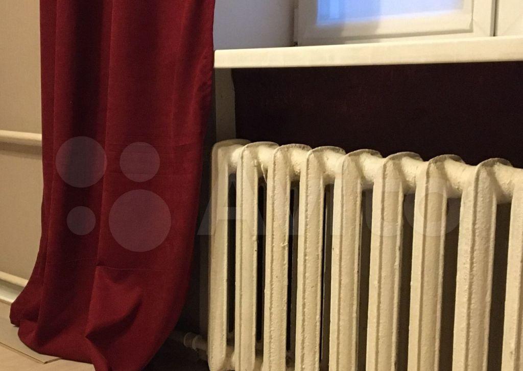 Аренда однокомнатной квартиры Москва, метро Войковская, Большая Академическая улица 10/13, цена 40000 рублей, 2021 год объявление №1486026 на megabaz.ru