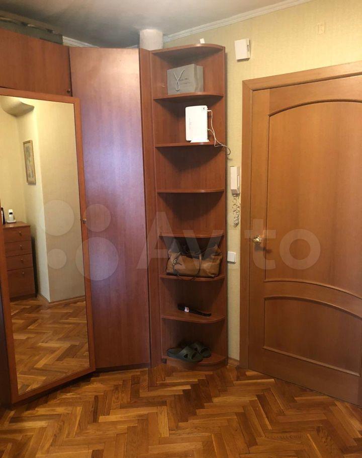 Аренда двухкомнатной квартиры Москва, метро Варшавская, Артековская улица 2к2, цена 40000 рублей, 2021 год объявление №1456802 на megabaz.ru