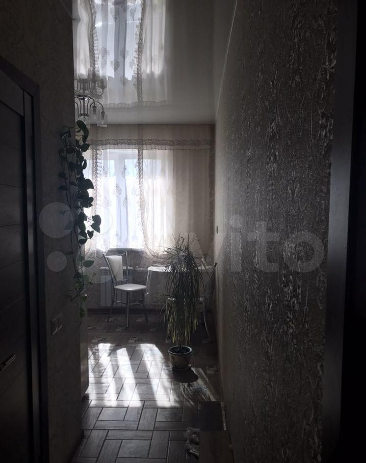 Аренда комнаты поселок совхоза Останкино, Дорожная улица 29А/2, цена 17000 рублей, 2021 год объявление №1441868 на megabaz.ru