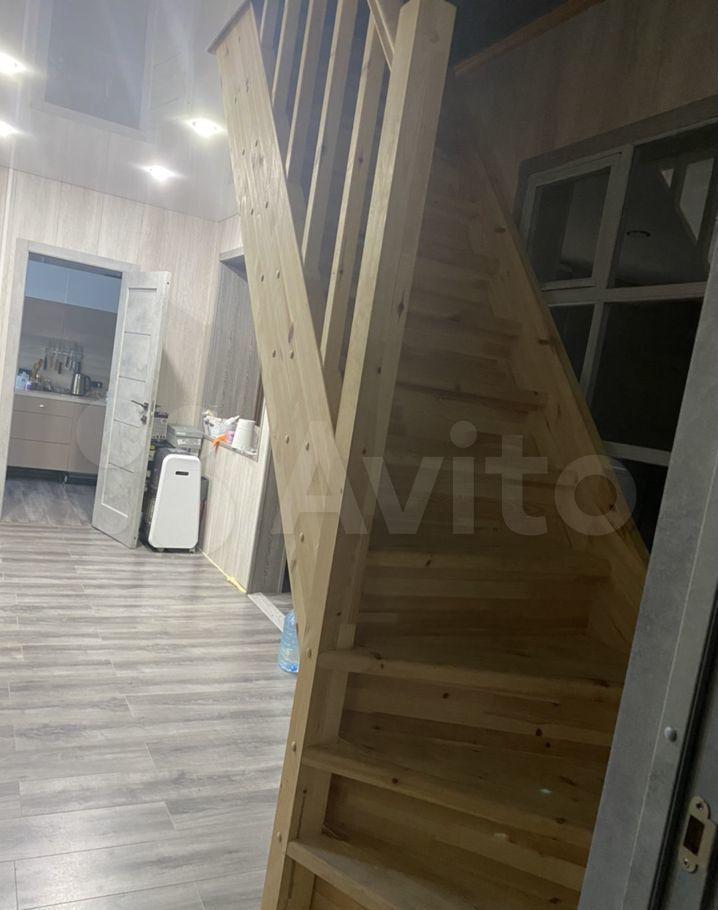 Продажа дома СНТ Родник, цена 5300000 рублей, 2021 год объявление №651590 на megabaz.ru