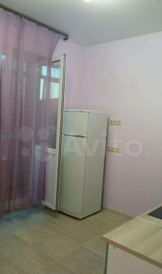 Аренда однокомнатной квартиры село Софьино, Новая улица 4, цена 23000 рублей, 2021 год объявление №1441863 на megabaz.ru