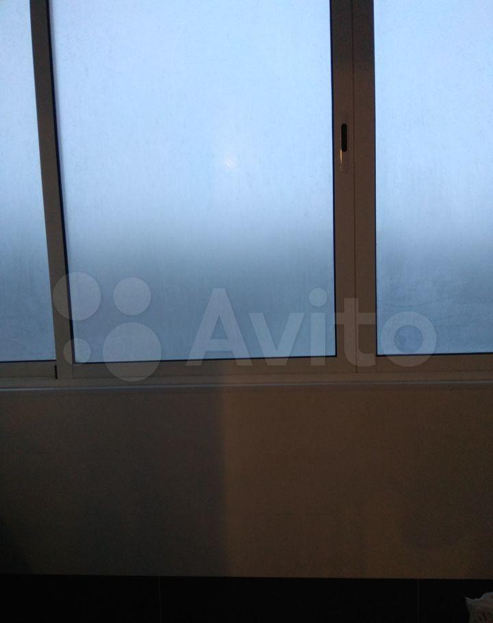 Аренда двухкомнатной квартиры деревня Черное, улица Агрогородок 7, цена 20000 рублей, 2021 год объявление №1441828 на megabaz.ru