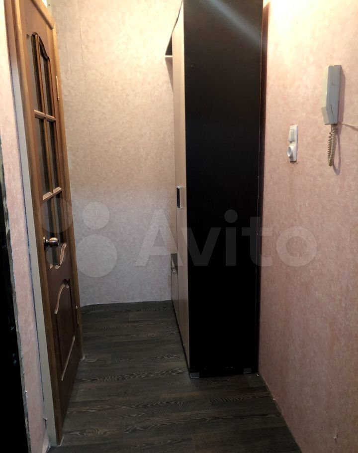 Аренда двухкомнатной квартиры Ступино, улица Куйбышева 50, цена 20000 рублей, 2021 год объявление №1468652 на megabaz.ru