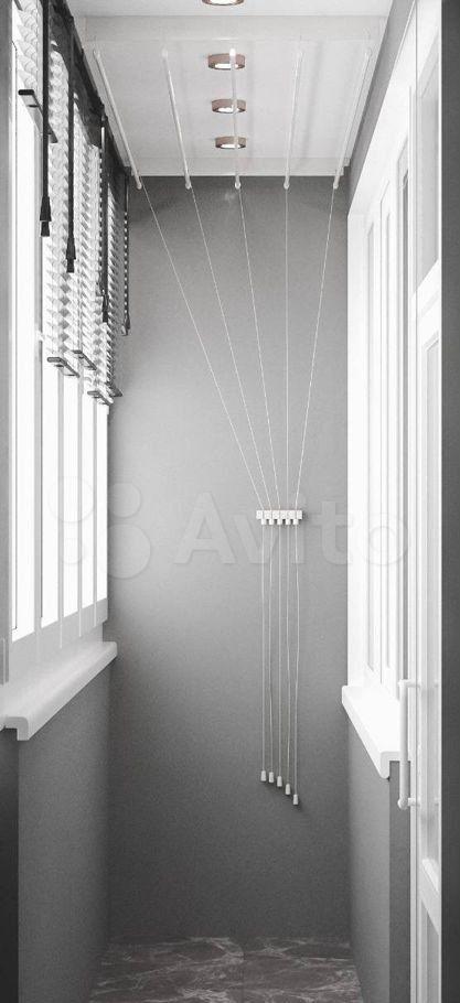Продажа трёхкомнатной квартиры Москва, метро Выставочная, Мантулинская улица 9к1, цена 55000000 рублей, 2021 год объявление №691224 на megabaz.ru