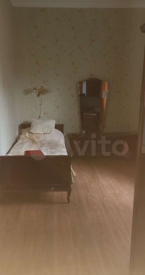 Аренда дома дачный посёлок Кратово, цена 35000 рублей, 2021 год объявление №1416929 на megabaz.ru