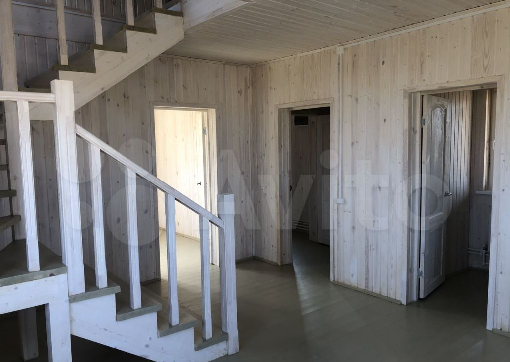 Продажа дома деревня Цибино, цена 4000000 рублей, 2021 год объявление №640190 на megabaz.ru