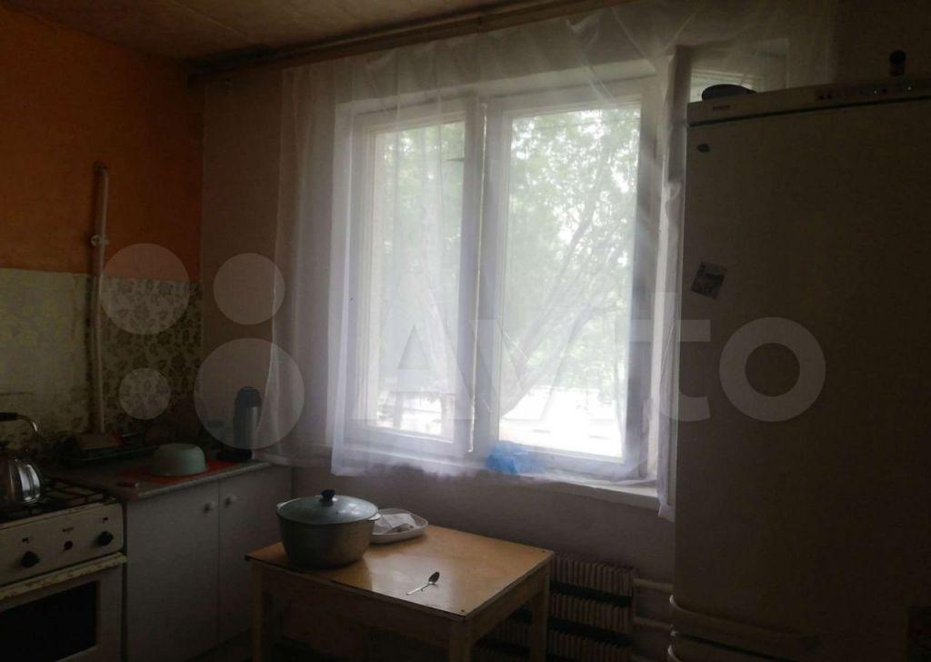 Аренда однокомнатной квартиры Яхрома, Большевистская улица 4, цена 15000 рублей, 2021 год объявление №1467559 на megabaz.ru