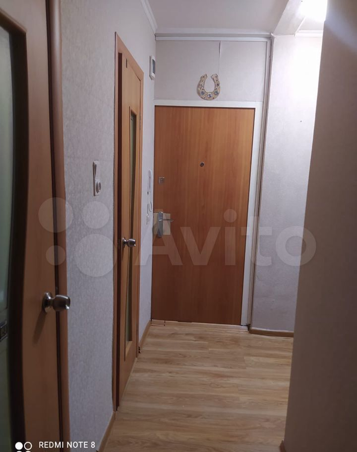 Аренда однокомнатной квартиры рабочий посёлок Калининец, цена 23000 рублей, 2021 год объявление №1465594 на megabaz.ru