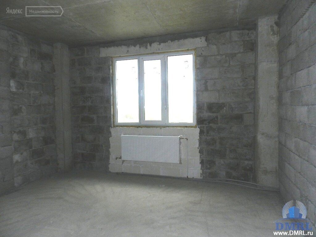 Продажа однокомнатной квартиры Талдом, цена 1810000 рублей, 2021 год объявление №670730 на megabaz.ru