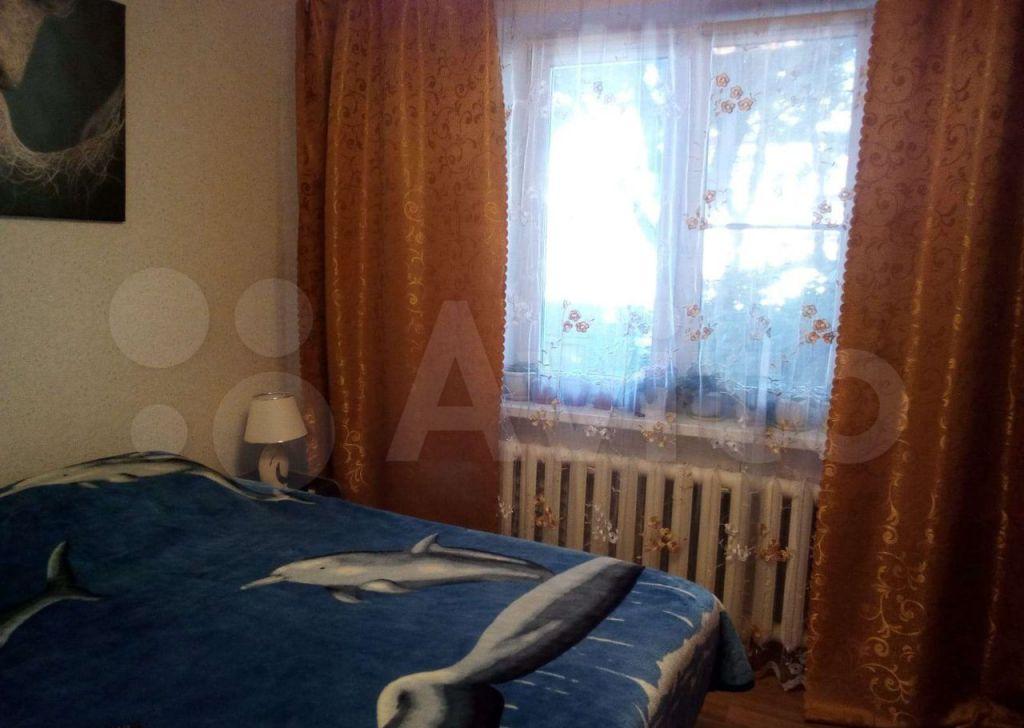 Аренда дома село Новопетровское, Школьная улица, цена 50000 рублей, 2021 год объявление №1442845 на megabaz.ru