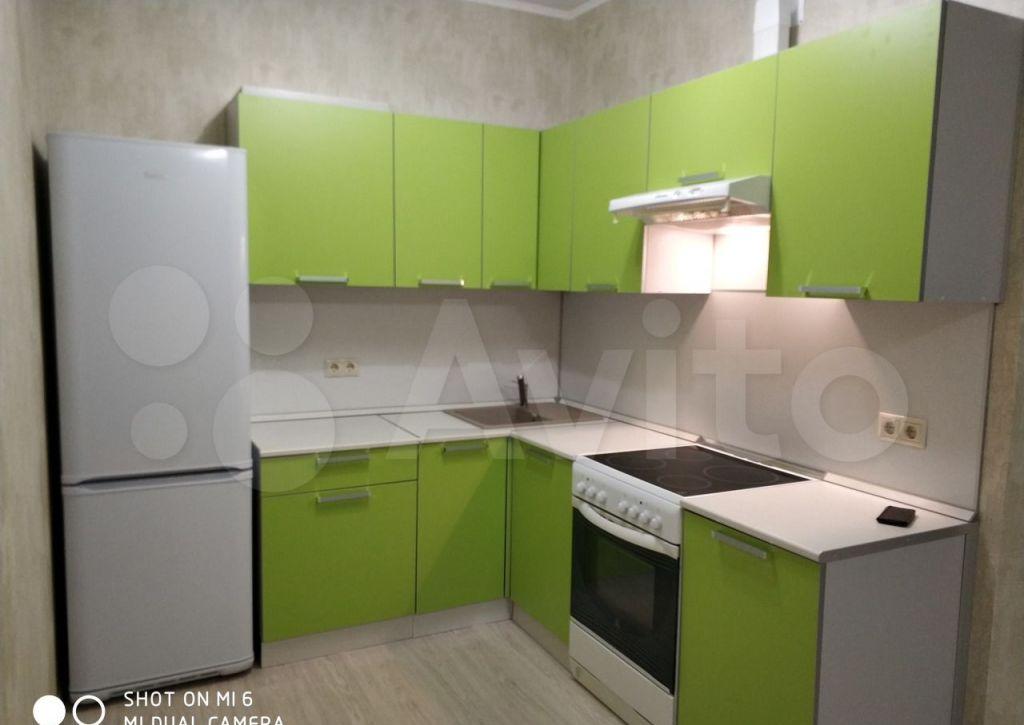 Аренда двухкомнатной квартиры Лыткарино, цена 27000 рублей, 2021 год объявление №1485259 на megabaz.ru