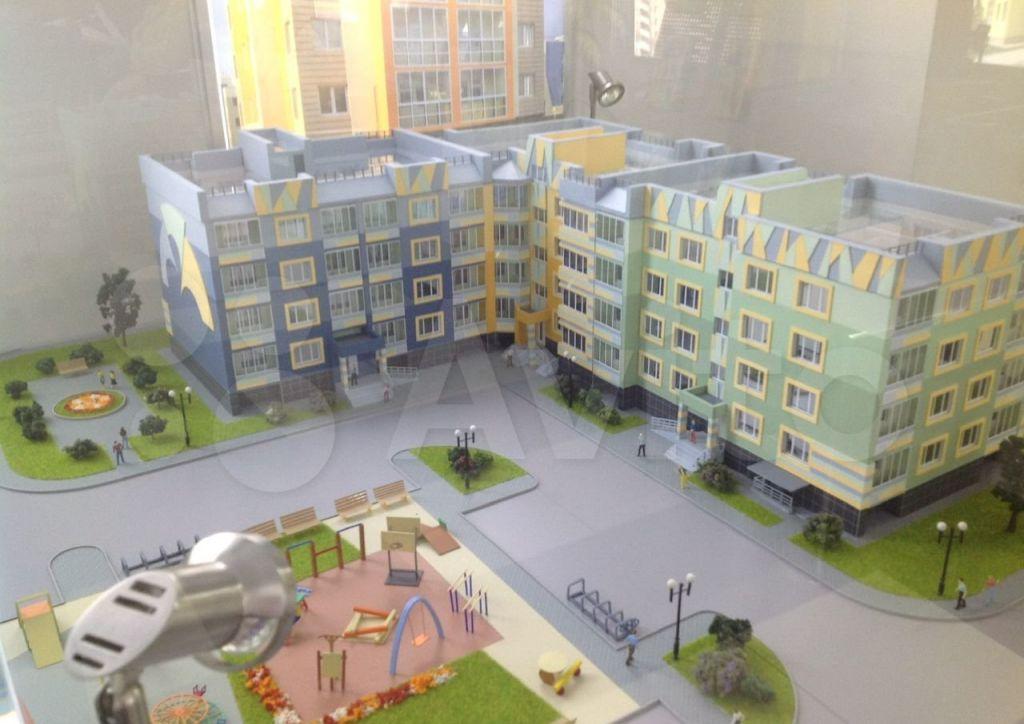 Аренда двухкомнатной квартиры деревня Чёрная, Широкая улица 17, цена 28000 рублей, 2021 год объявление №1442914 на megabaz.ru