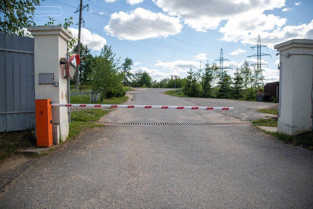 Продажа дома деревня Митькино, цена 9614000 рублей, 2021 год объявление №671036 на megabaz.ru