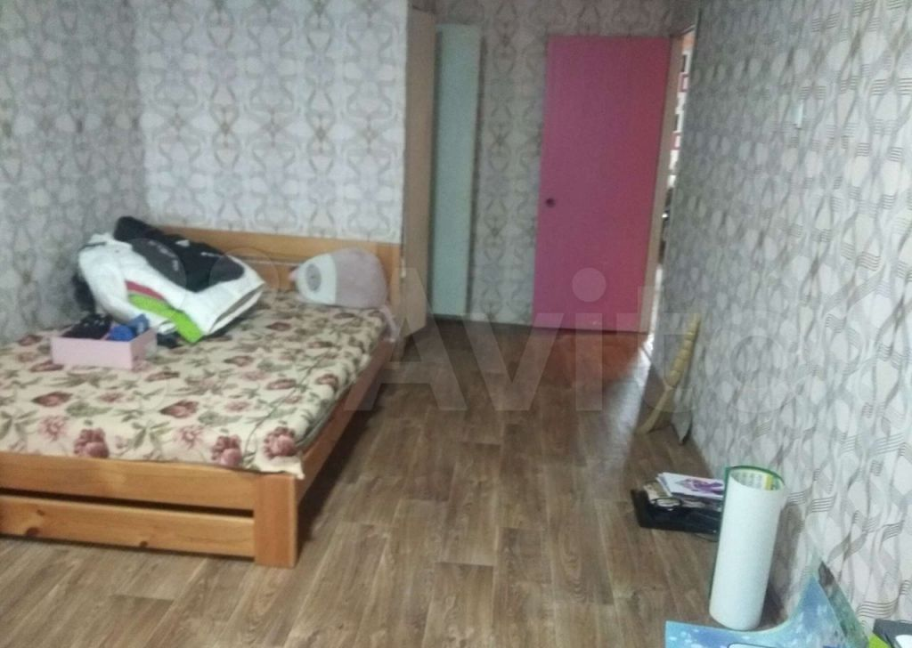 Аренда двухкомнатной квартиры Талдом, цена 21000 рублей, 2021 год объявление №1466637 на megabaz.ru