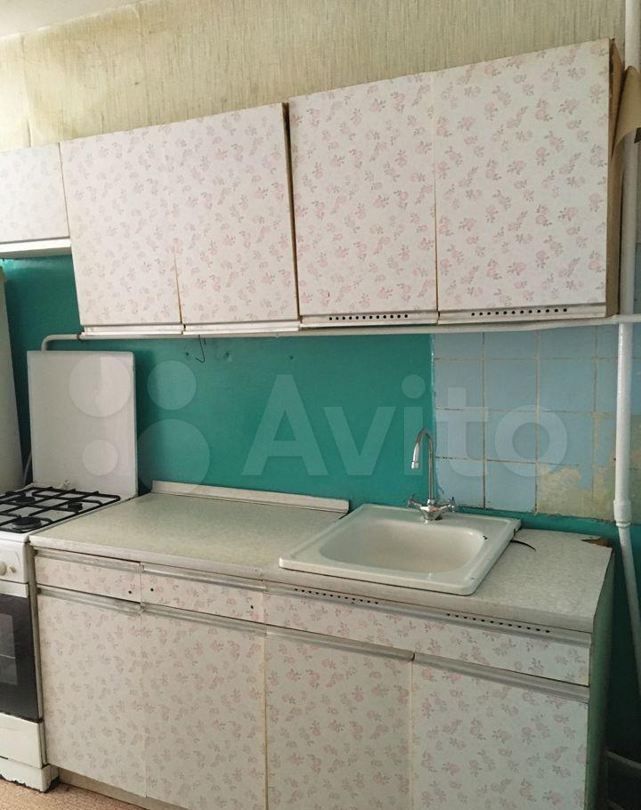 Продажа однокомнатной квартиры поселок ВНИИССОК, цена 8200000 рублей, 2021 год объявление №674259 на megabaz.ru