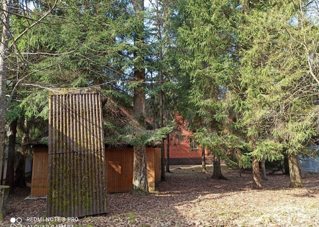 Продажа дома деревня Новоглаголево, 11-й Северный проезд 437, цена 19500000 рублей, 2021 год объявление №635030 на megabaz.ru