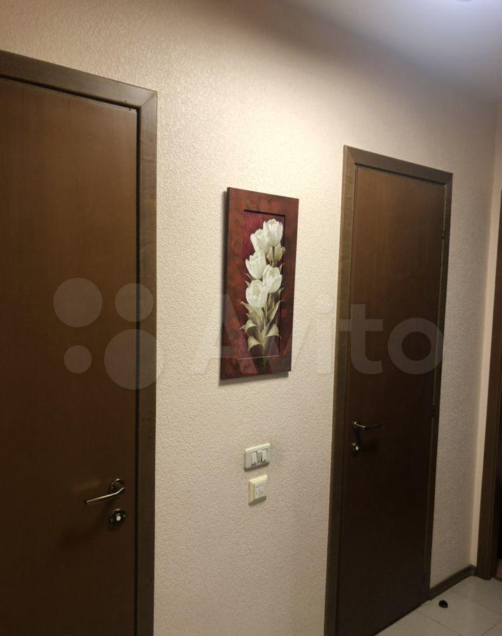 Продажа трёхкомнатной квартиры поселок Быково, Московская улица 2, цена 8300000 рублей, 2021 год объявление №671492 на megabaz.ru