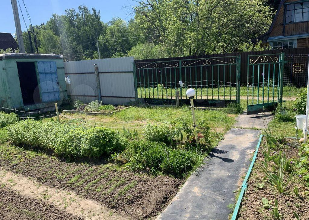 Продажа дома садовое товарищество Рассвет, цена 800000 рублей, 2021 год объявление №633679 на megabaz.ru