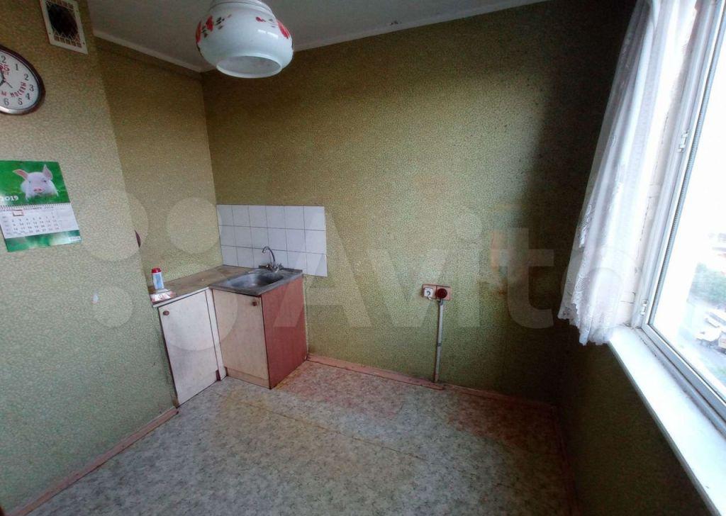 Продажа двухкомнатной квартиры Москва, метро Багратионовская, Филёвский бульвар 39, цена 15500000 рублей, 2021 год объявление №691156 на megabaz.ru