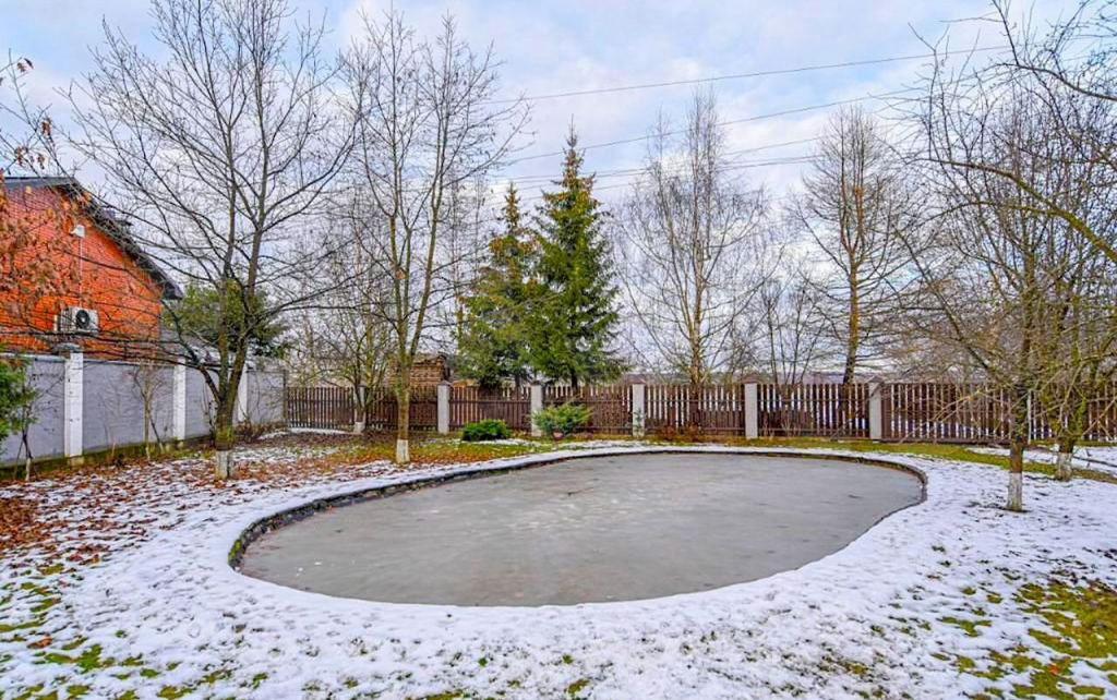 Продажа дома деревня Ивановка, цена 33000000 рублей, 2021 год объявление №671503 на megabaz.ru