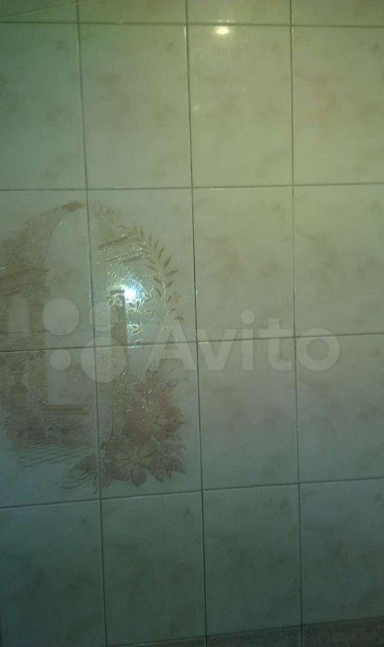 Аренда однокомнатной квартиры Дедовск, улица Гагарина 4, цена 22000 рублей, 2021 год объявление №1466630 на megabaz.ru