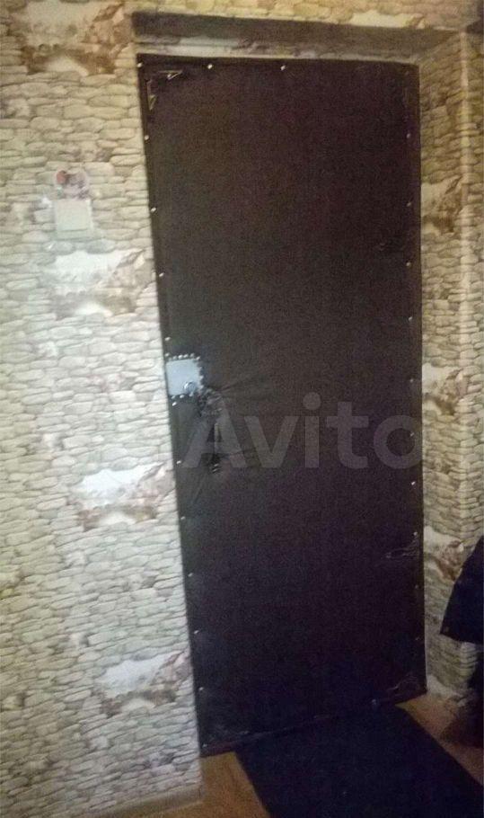Аренда однокомнатной квартиры Дубна, улица Попова 6, цена 18000 рублей, 2021 год объявление №1466635 на megabaz.ru