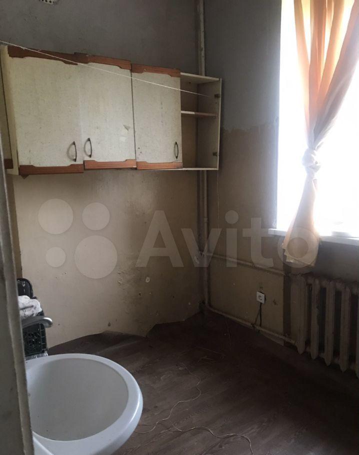 Продажа двухкомнатной квартиры поселок Новосиньково, цена 2300000 рублей, 2021 год объявление №671542 на megabaz.ru