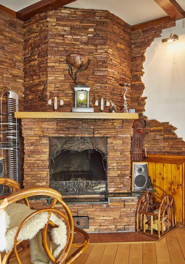 Продажа дома деревня Новоглаголево, 16-й Северный проезд 325, цена 23000000 рублей, 2021 год объявление №683227 на megabaz.ru