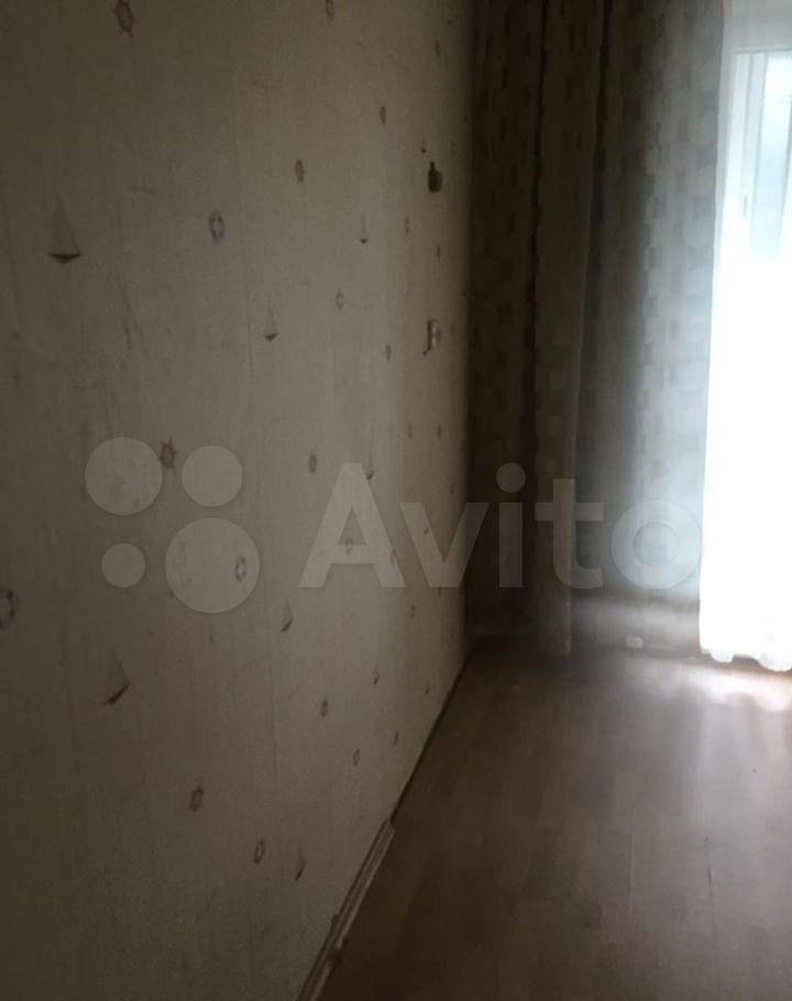 Продажа трёхкомнатной квартиры Хотьково, 2-я Рабочая улица 47А, цена 5000000 рублей, 2021 год объявление №671940 на megabaz.ru