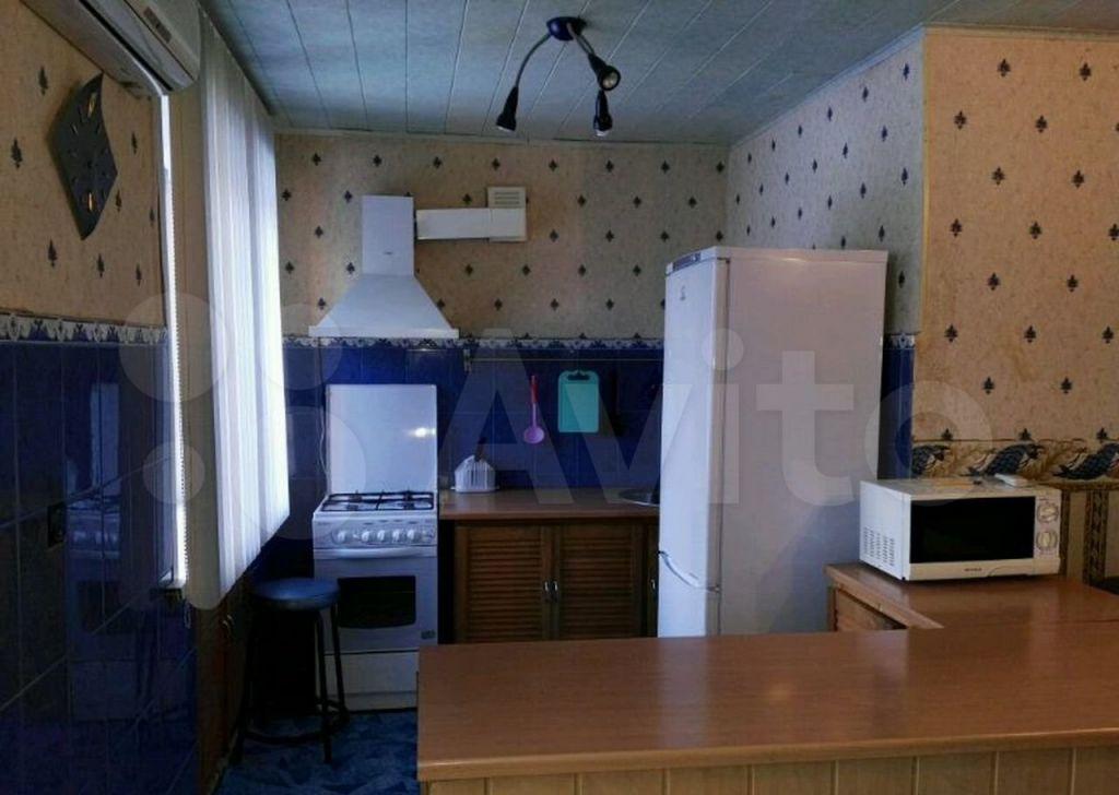 Аренда студии деревня Тимоново, Подмосковная улица 5, цена 15000 рублей, 2021 год объявление №1444045 на megabaz.ru