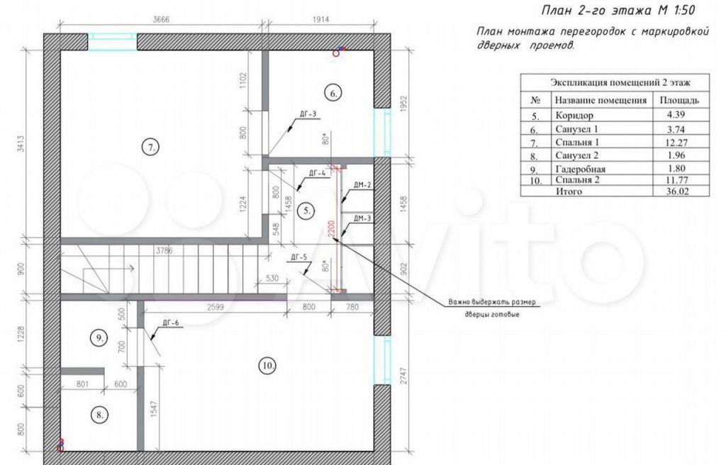 Продажа трёхкомнатной квартиры ДНТ Солнечный Остров, Луговая улица 11, цена 9050000 рублей, 2021 год объявление №671979 на megabaz.ru