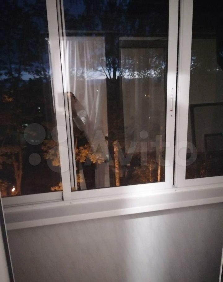 Аренда однокомнатной квартиры Сергиев Посад, улица Маяковского 19, цена 20000 рублей, 2021 год объявление №1466827 на megabaz.ru