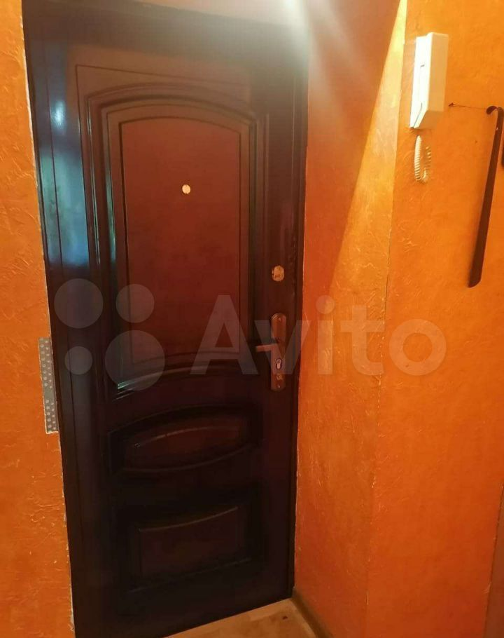Продажа комнаты Ликино-Дулёво, улица 1 Мая 19А, цена 600000 рублей, 2021 год объявление №672072 на megabaz.ru