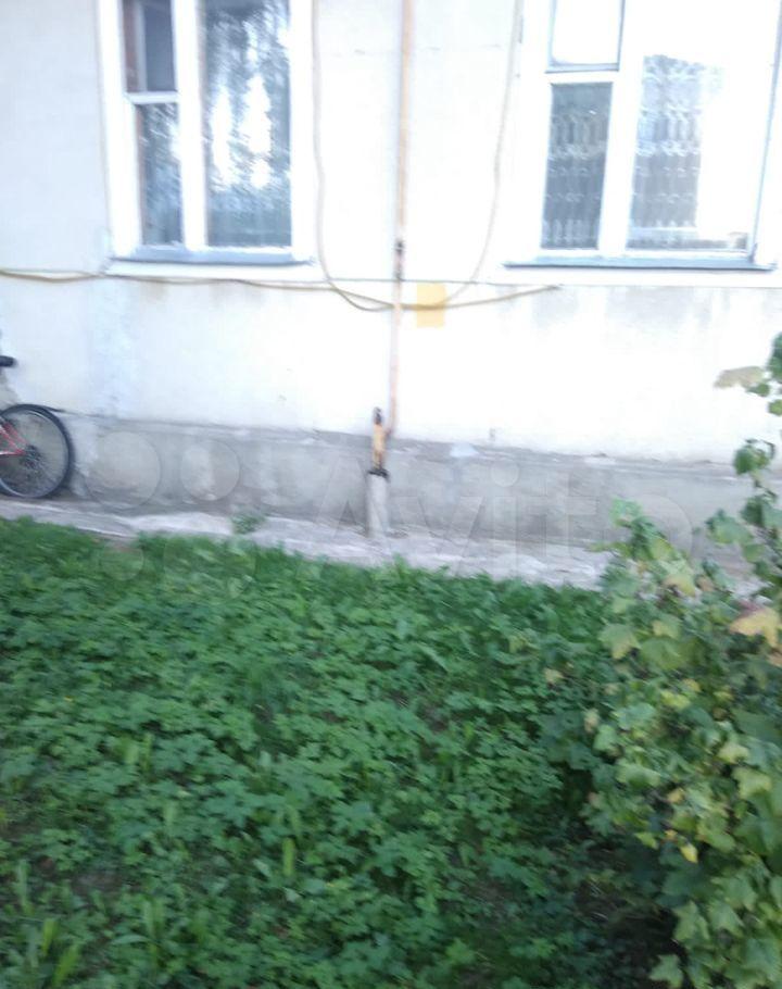Продажа дома дачный посёлок Ашукино, улица Гоголя 25, цена 7000000 рублей, 2021 год объявление №672607 на megabaz.ru