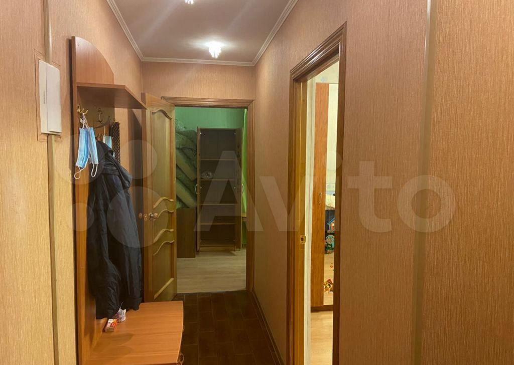 Аренда комнаты поселок Челюскинский, Большая Тарасовская улица 106, цена 10000 рублей, 2021 год объявление №1444564 на megabaz.ru
