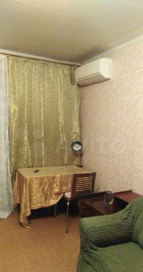 Аренда двухкомнатной квартиры Москва, метро Охотный ряд, проезд Воскресенские Ворота, цена 48000 рублей, 2021 год объявление №1467307 на megabaz.ru