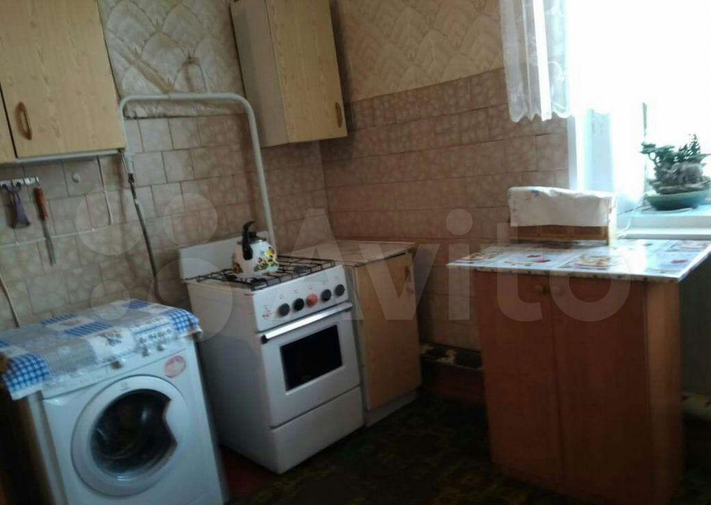 Продажа комнаты Высоковск, улица Ленина 10, цена 800000 рублей, 2021 год объявление №682190 на megabaz.ru