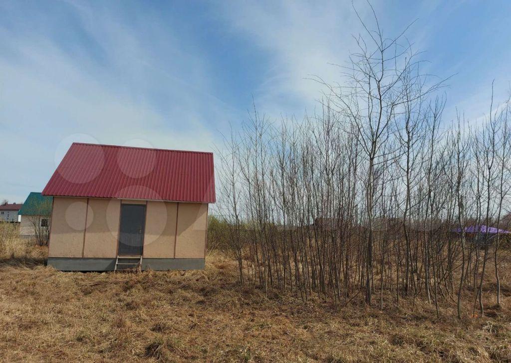 Продажа дома деревня Пешково, цена 1850000 рублей, 2021 год объявление №634220 на megabaz.ru