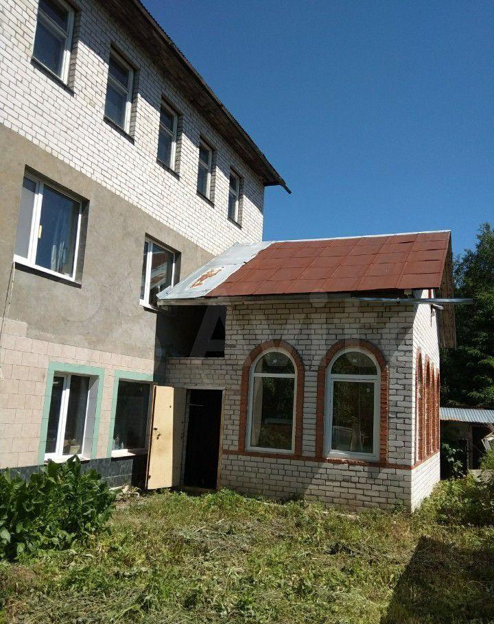 Продажа дома СНТ Дубки, цена 4500000 рублей, 2021 год объявление №644029 на megabaz.ru