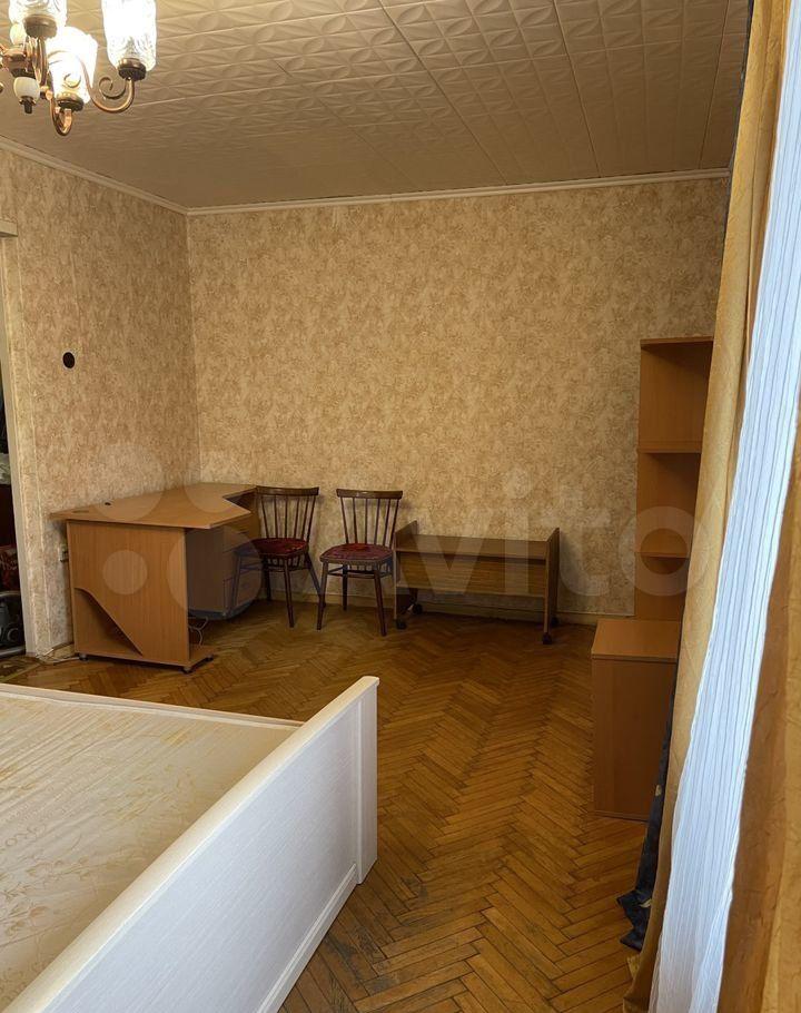 Аренда однокомнатной квартиры Москва, метро Нагатинская, Варшавское шоссе 47к2, цена 30000 рублей, 2021 год объявление №1470327 на megabaz.ru