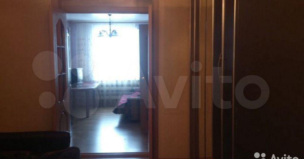 Аренда дома деревня Вялки, Кооперативная улица 33, цена 40000 рублей, 2021 год объявление №1486272 на megabaz.ru