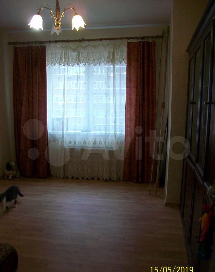 Аренда двухкомнатной квартиры деревня Павлино, цена 24000 рублей, 2021 год объявление №1445185 на megabaz.ru