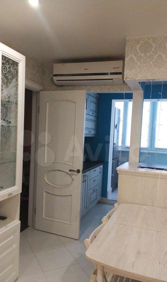 Аренда комнаты деревня Павловское, цена 10000 рублей, 2021 год объявление №1445838 на megabaz.ru